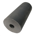 Triton Spare Rubber Drum 51mm For Spindle Sande